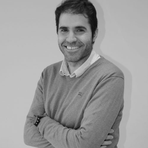 Jhon García