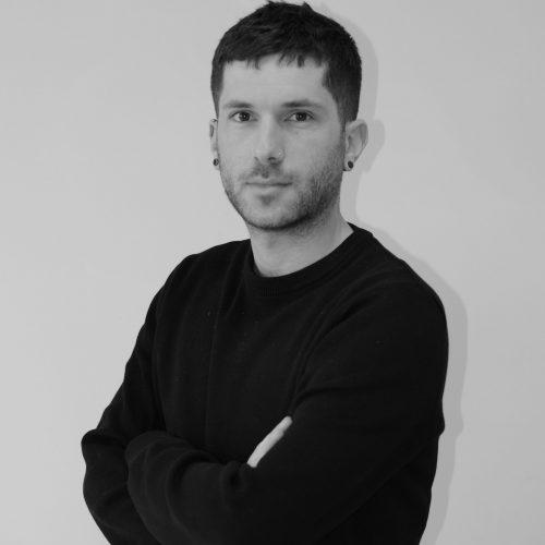Dani Aristu