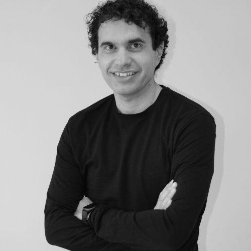 Alfonso Ozcoidi