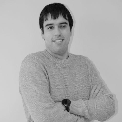 Rubén Hinojar