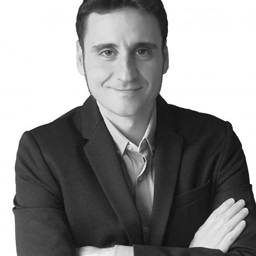 Juanma Garcés