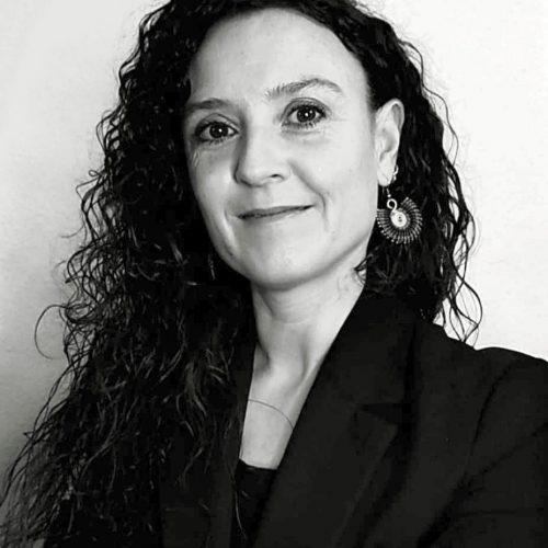 Silvia López